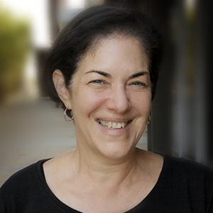 Felicia Rosenfeld