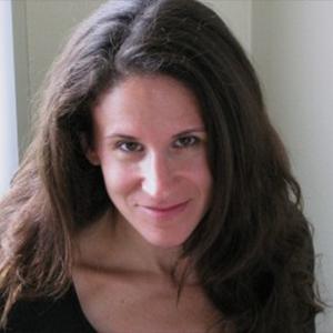 Susan Josephs