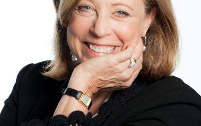 Tributes to Laura Zucker